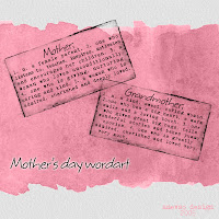 http://anevso.blogspot.com/2009/04/mothers-day-wordart.html