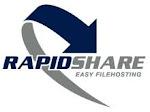 Rapidshare Premium Link Generator