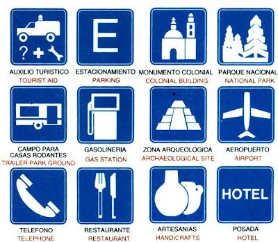 señales de tránsito 3