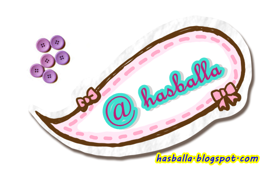 @hasballa