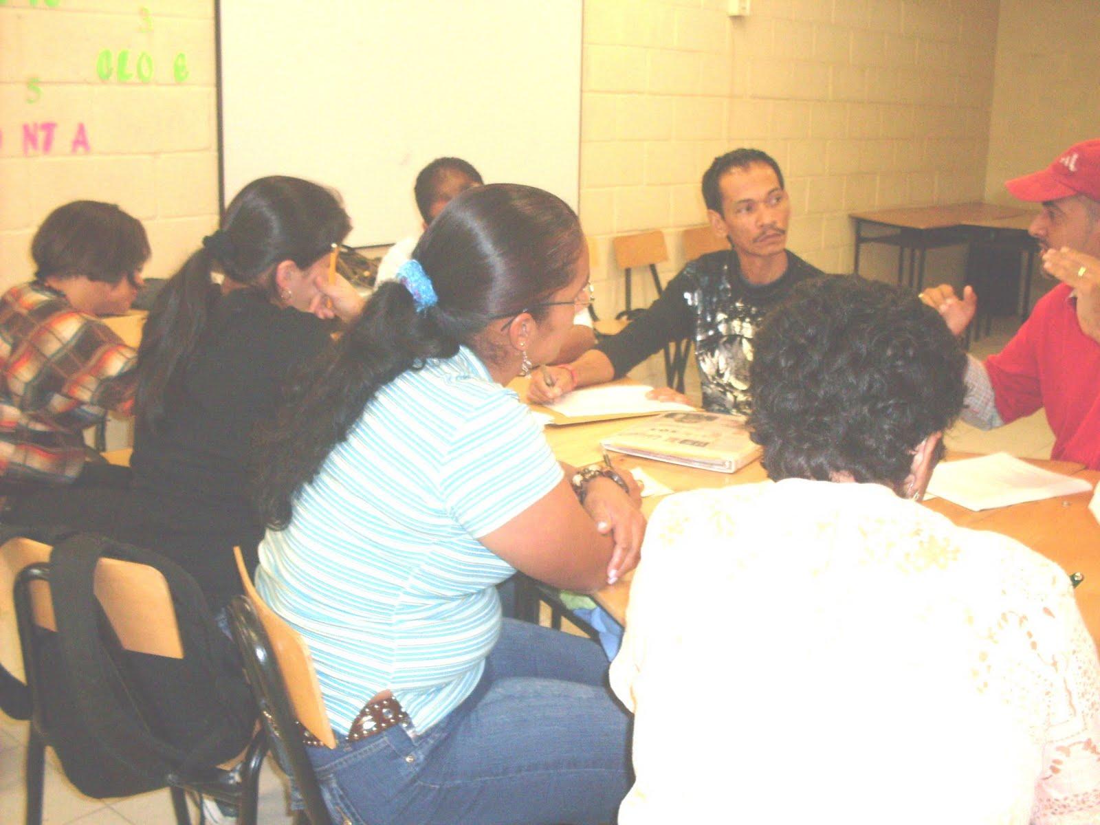 Colectivo, 17-07-09