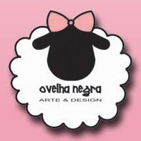 Ovelha Negra Arte & Design