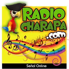 RadioCharapa.Com