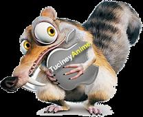 Muestra Mascota