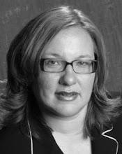 Sandra Mogensen, piano