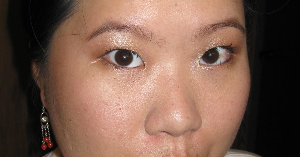 Face Paint Edm