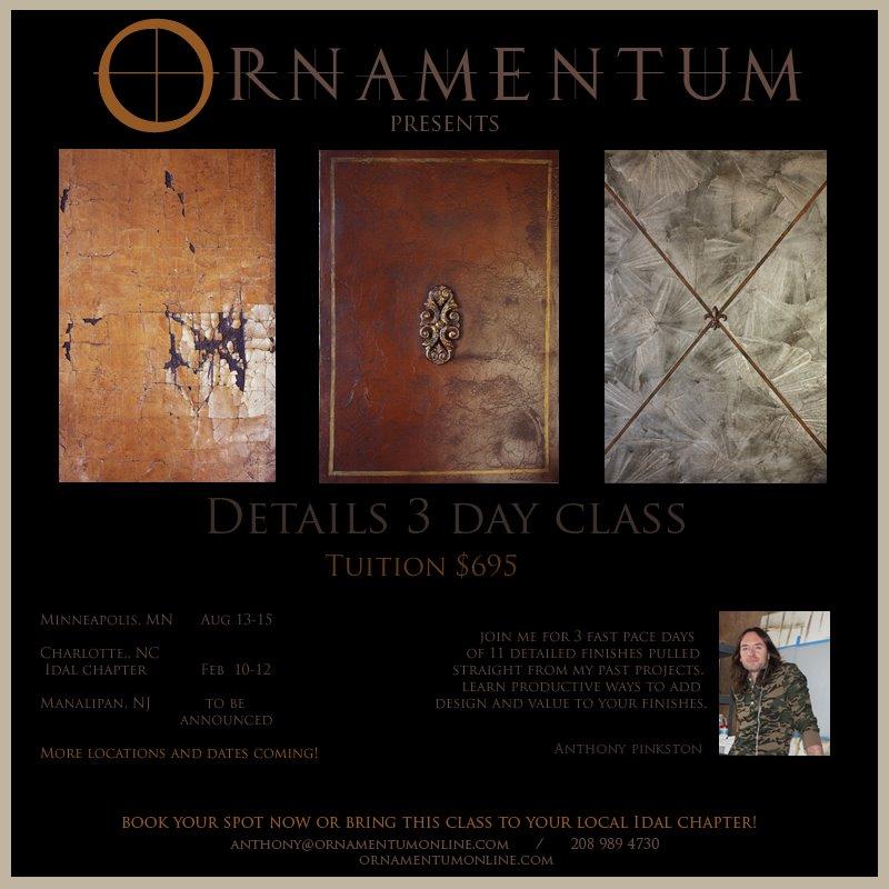 Ornamentum