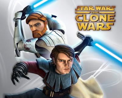 http://1.bp.blogspot.com/_jvBFHkK2ZXc/SbsGiSNGQsI/AAAAAAAAEQo/G4Sd-l4qZB0/s400/Clone+Wars+3.jpg