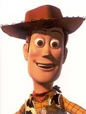 Les rôles : Venez voir vos pouvoirs Woody1