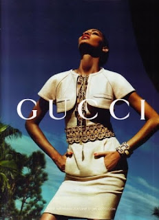 Fashion Sommer Gucci