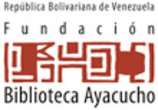 Biblioteca Ayacucho