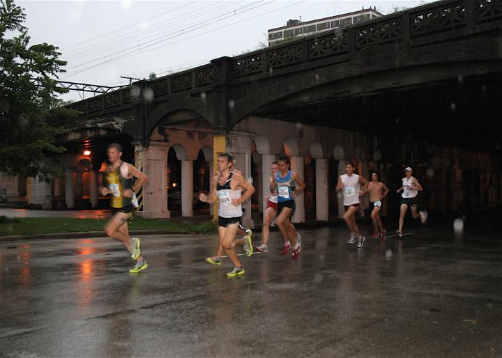 [runners]