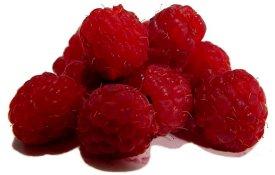 [raspberries]