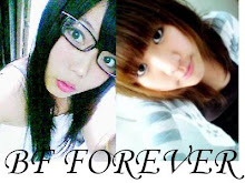 ♥(BFF)Best Friend Forever.♥
