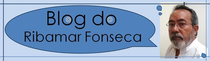 BLOG DO RIBAMAR FONSECA
