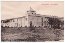 7- TORRE MASSANA