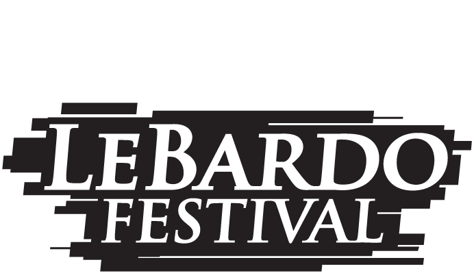 Le Bardo Festival
