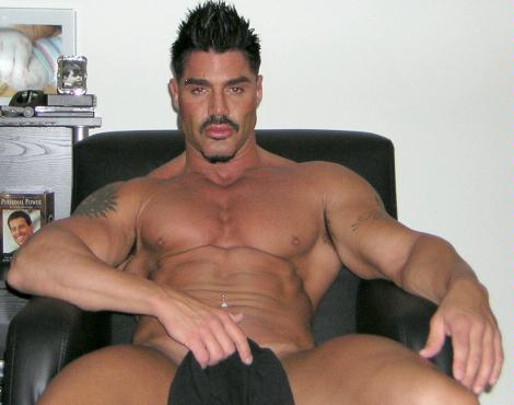 escorts peru gay algunos