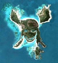 isla kokotero