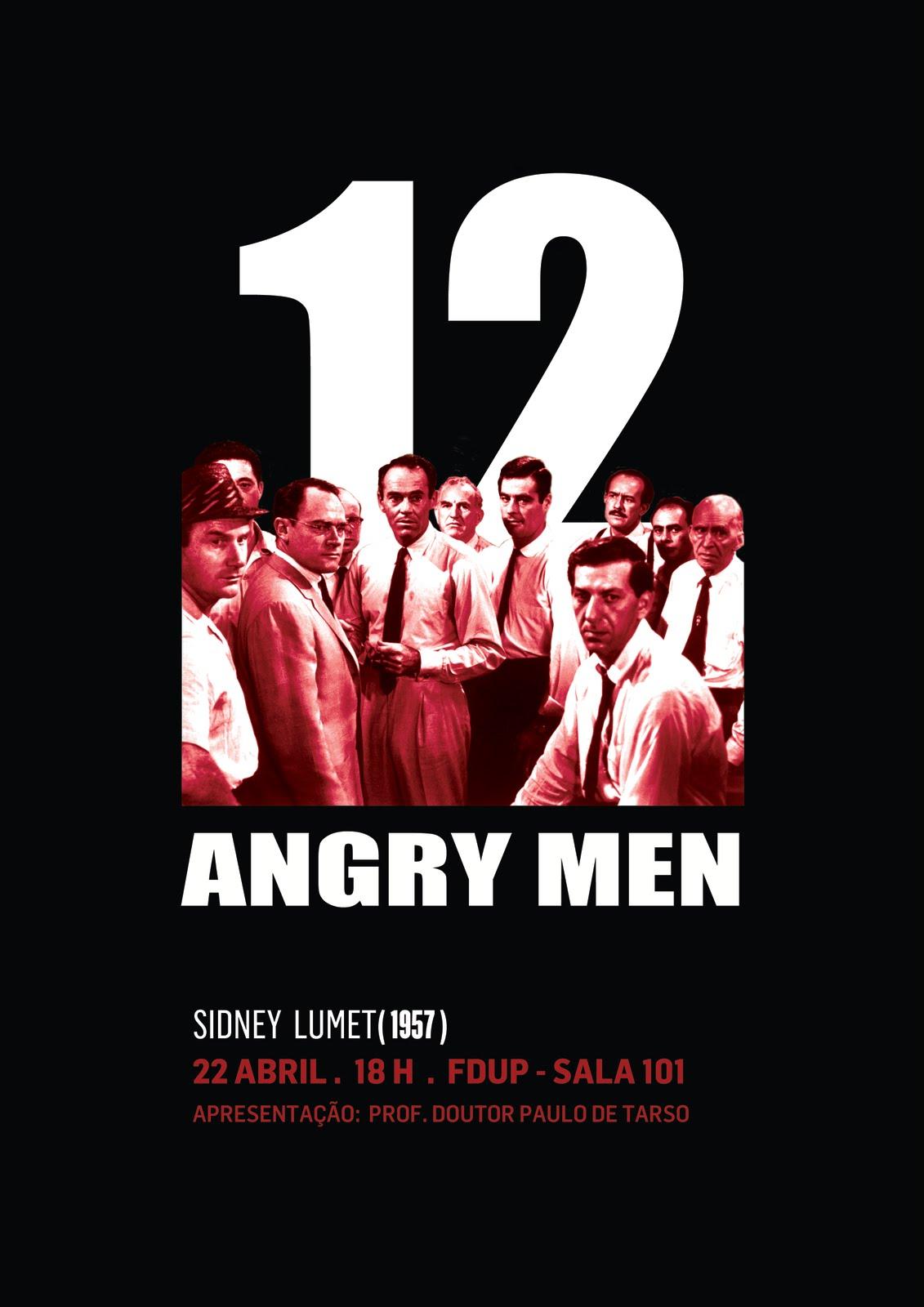12 angry men by daniella portelada Anencefalia ang lee angela merkel angeli angelina jolie ângelo  alencar ângelo vanhoni angola angra dos reis-rj angry birds angry  toucans.