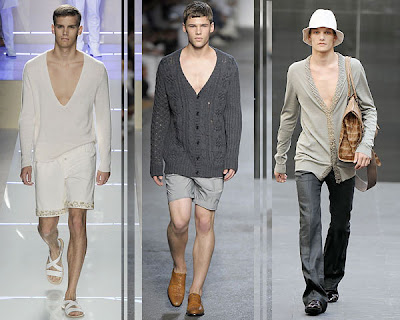 Fashion Advice on One Of The Most Important Fashion Tips For Men Who Wish To Appear