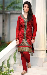 http://1.bp.blogspot.com/_jwV39Ir8DRo/TBSS2q5wN4I/AAAAAAAABqo/YS3JfKP9I_s/s400/wedding-salwar-kameez-jsm213.jpg