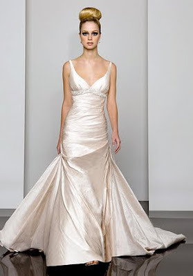 CHEap WEdding Dresses Under