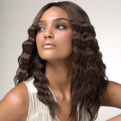 27 piece quick weaves hairstyles. 27 piece quick weave