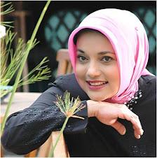 Burung Ababil: Marissa Haque Fawzi