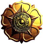 UGM, 1