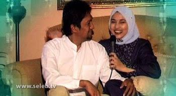 ikang fawzi dan Marissa Haque , Keluarga Muslim Indonesia