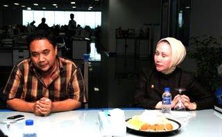 Rancangan_Ratu_Atut_Chosiyah_untuk_seluruh_media_jawa_pos_di_banten,_mengkarbit_airin_rachmi_diany