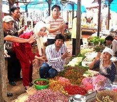 ekonomi islam dalam keluarga ikang fawzi dan marissa haque