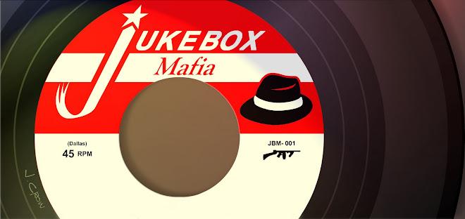 Jukeboxmafia