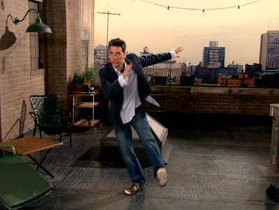 Do you live, do you die, do you bleed for the fantasy Ted-doing-his-rain-dance-ted-mosby-6880762-1008-758
