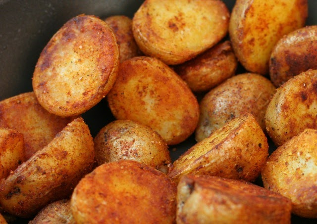 Permalink to How Many Red Potatoes In A Pound