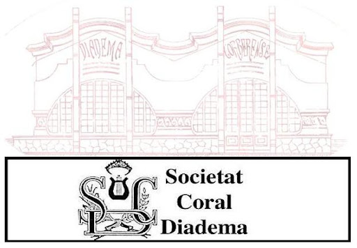Societat Coral Diadema Corberenca