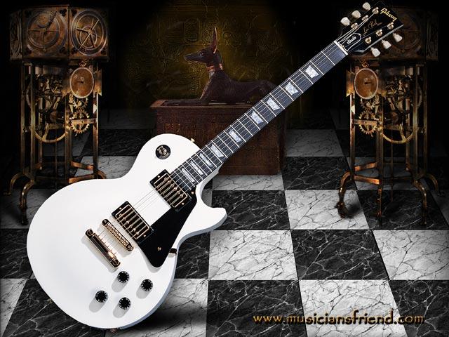 Dream guitars wallpapers - Cool guitar wallpaper ...