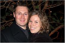Kyle & Stacie