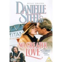 DS No Greater Love film DVD