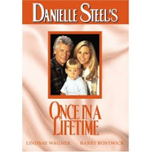 Danielle Steel's Once In A Lifetime (1994)