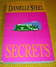 DS Secrets