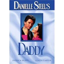 DS Daddy 1 DVD