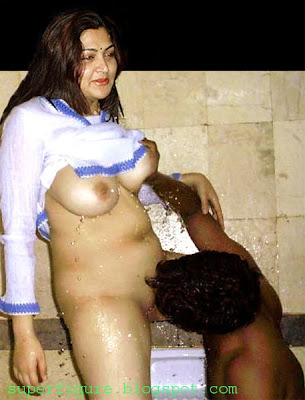 images-of-kushboo-in-nude-black-and-white-men-having-sex