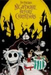 Your nightmare before christmas