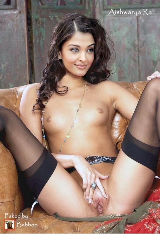 bollywood naked sexy
