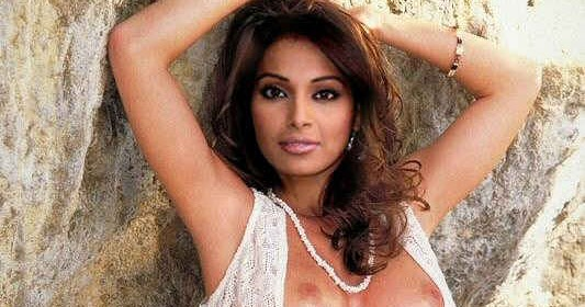 Topic, Naked bipasha in oral sex opinion
