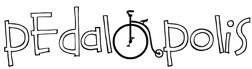 link al sito di pedalopolis