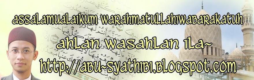abu-syathibi