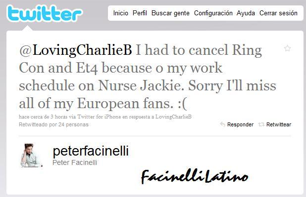 Peter Facinelli - Page 4 Cancelacion